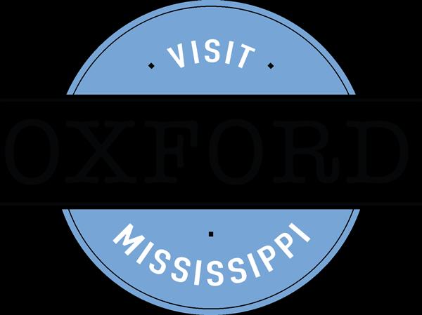 No logo present - Image Placeholder